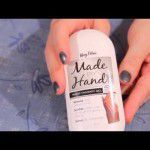 Mary Ellen's Made-By-Hand Gel
