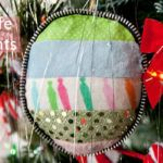 Baby Safe Ornaments