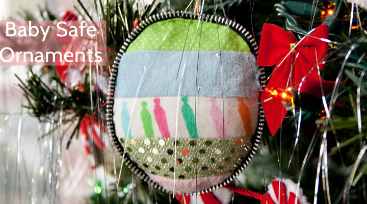 ornaments-cover