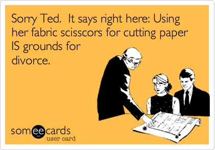 12 Sewing And Quilting Memes Sewers Understand All Too Well Sewing