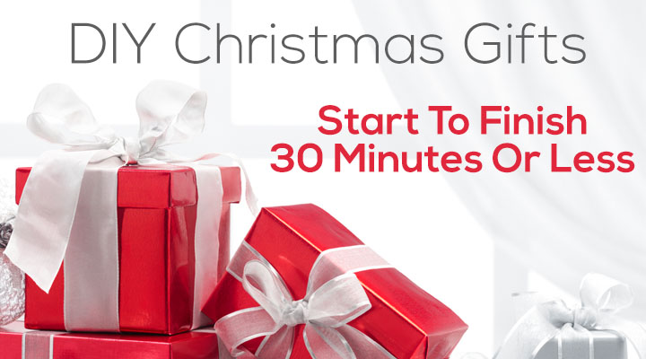 30-minute-gifts