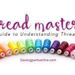 Thread mastery