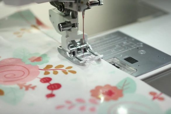 Presser Feet Tutorials Archives Sewing Parts Online Everything Simple How To Use Sewing Machine Feet