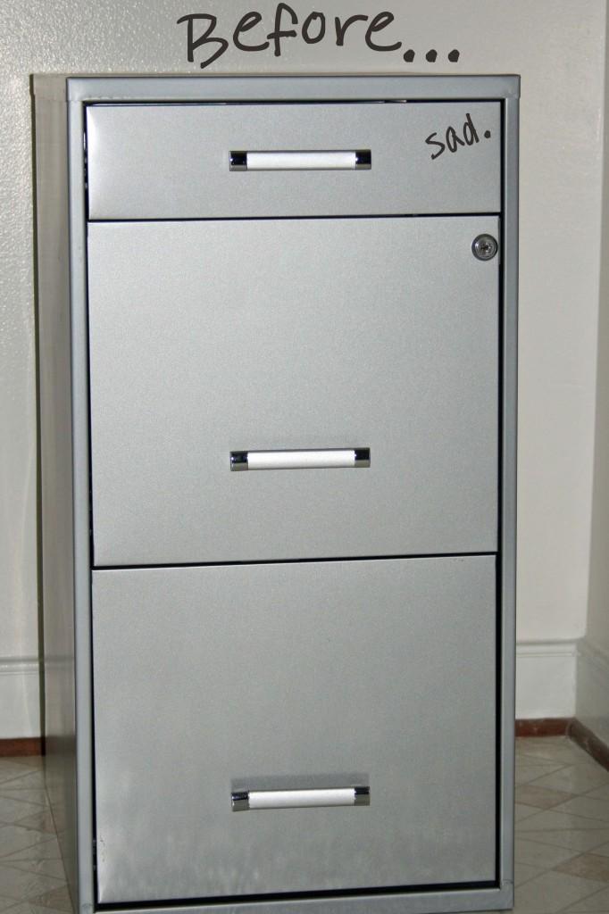 Filecabinet1
