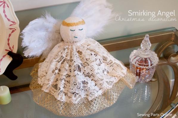 Smirking Angel Sewing Parts Online_2