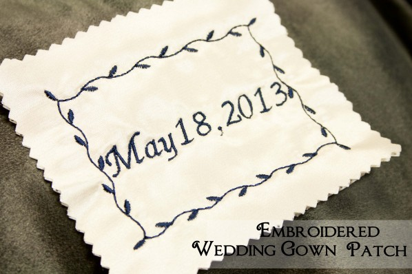 Weddingpatchfirstimage