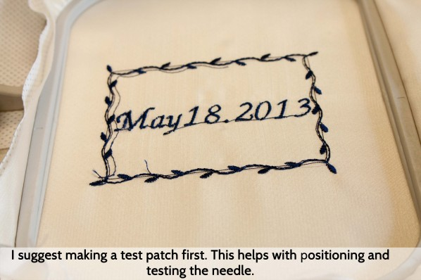 Weddingpatchstep12