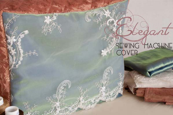 elegant-sewing-machine-cover