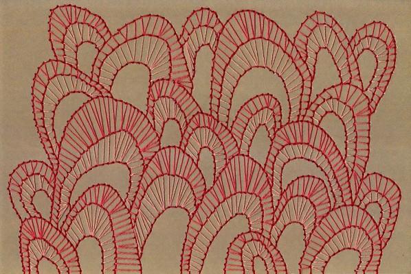 imaginary landscapes Sarah Benning 4