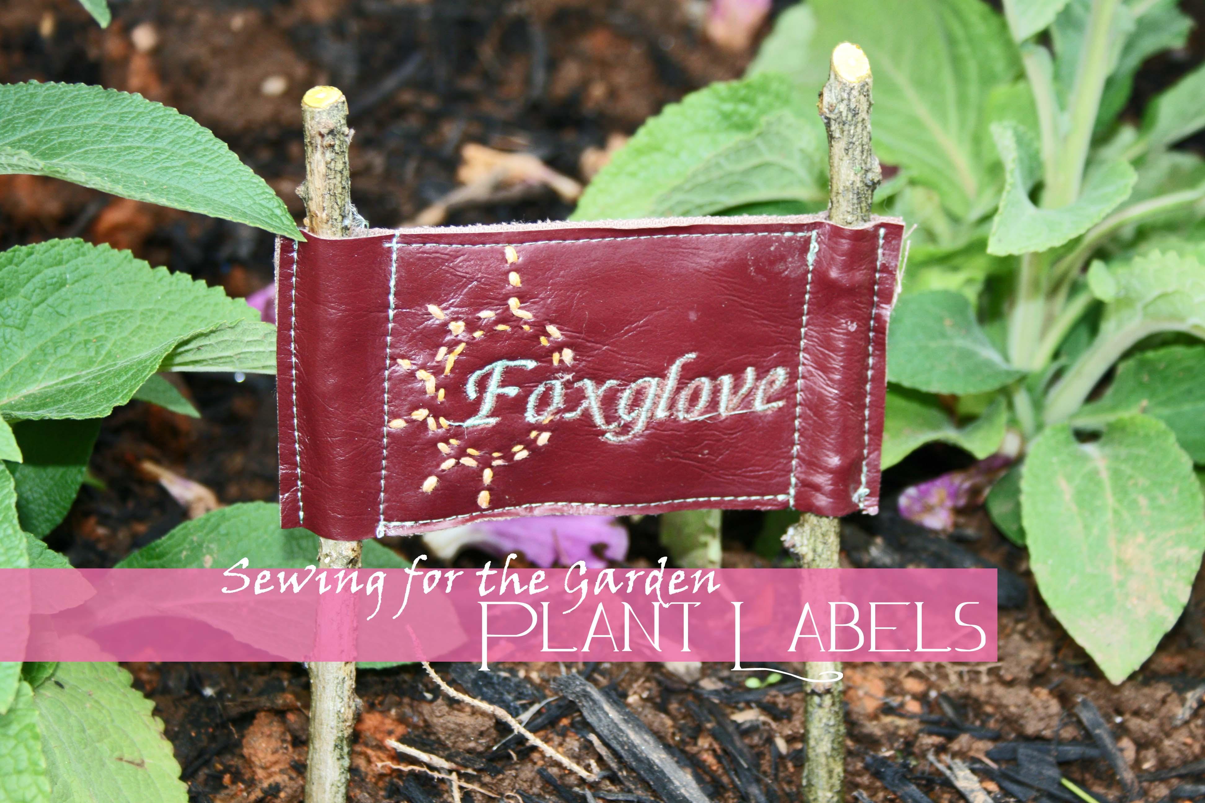 plantlabelsfinished1