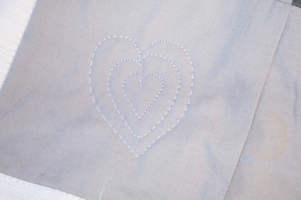 quilt heart 2