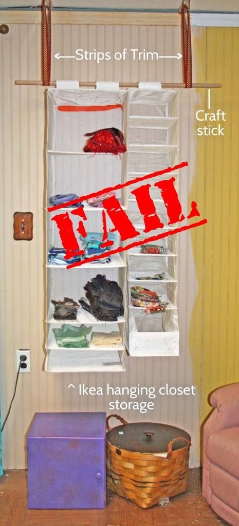 scrap fail 1