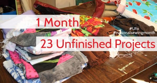 september sewing blog