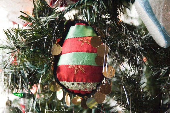 sewing parts online baby proof ornaments 1 copy