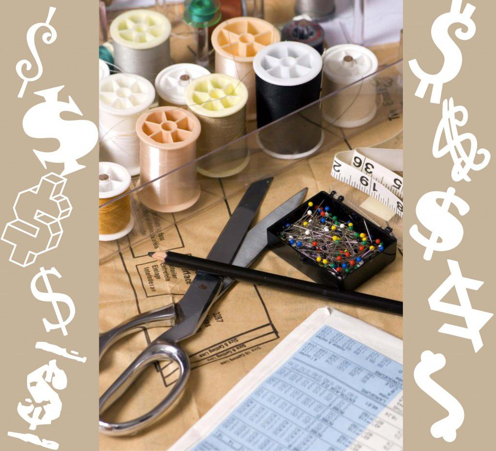 Sewing supplies online sewing supplies for Sewing materials
