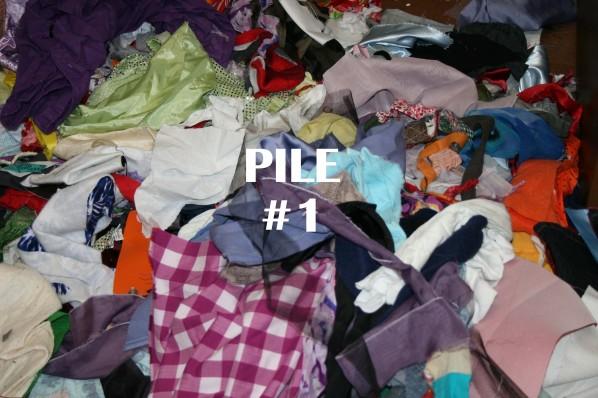 sewingpartsonline scrap organizing 2