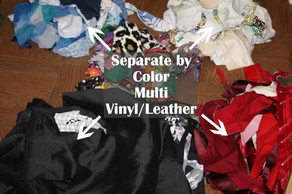 sewingpartsonline scrap organizing 3