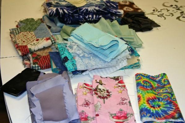 sewingpartsonline scrap organizing 4