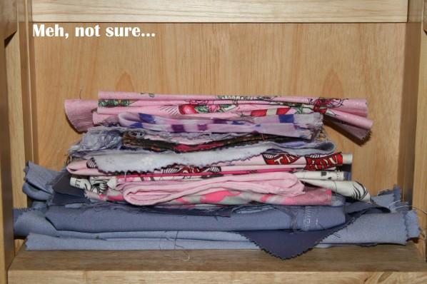 sewingpartsonline scrap organizing 5