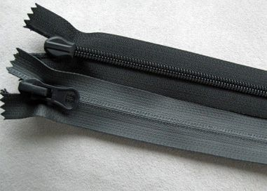 water-proof-zipper-for-divingde
