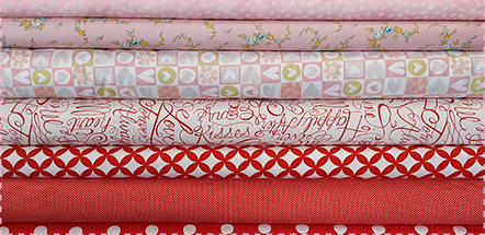 Valentine's Day Sewing Catalog: Sewing Parts Online : quilt supplies catalog - Adamdwight.com