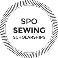 SPO Scholarship