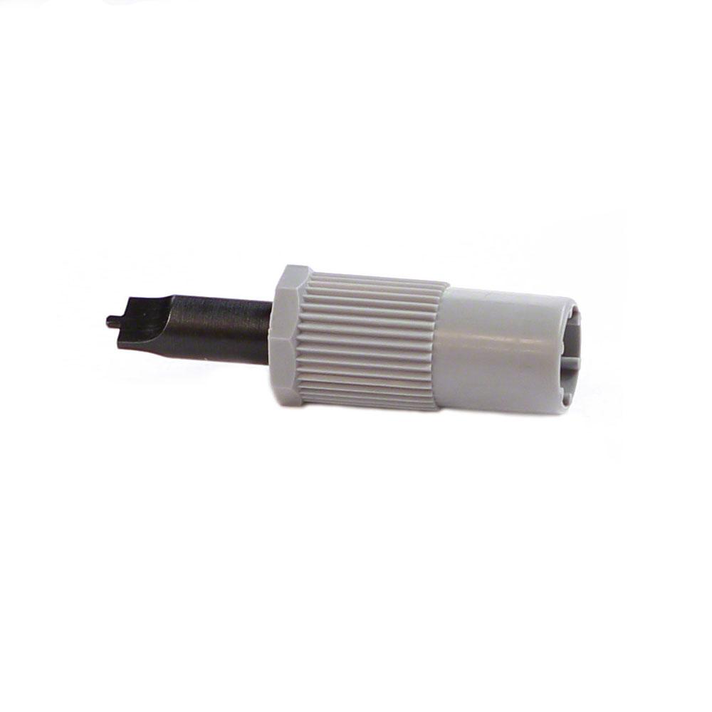 Light Bulb Changer Bernina 0013087300 Sewing Parts Online