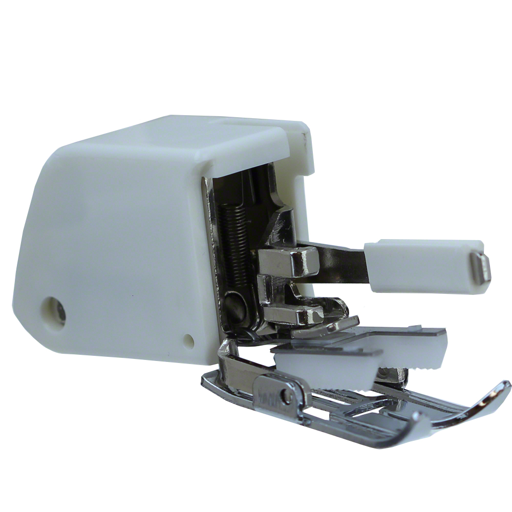 parts for viking sewing machine
