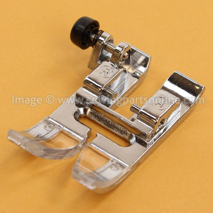 babylock sewing machine parts model listaspx