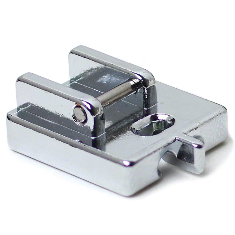 kenmore sewing machine zipper foot