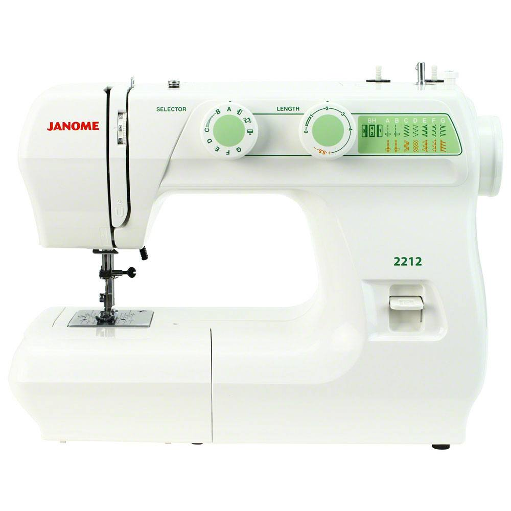 Sewing machine parts and supplies for all your sewing needs. Universal Sewing Supply has an extensive catalog of sewing parts for all types of sewing machines. We believe our inventory to be the largest in the industry.