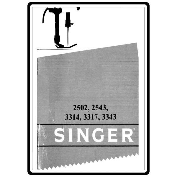 singer sewing machine 9410