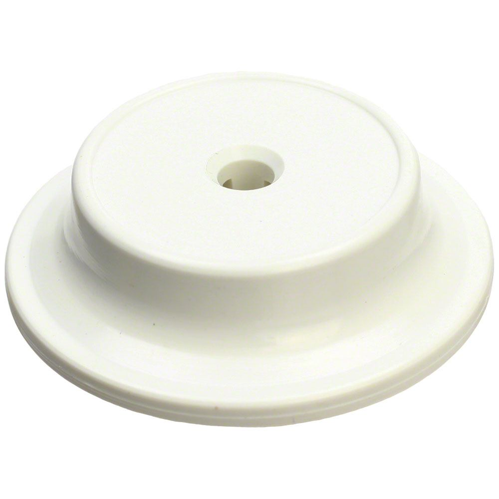 Spool Cap Large Singer 385017 Sewing Parts Online