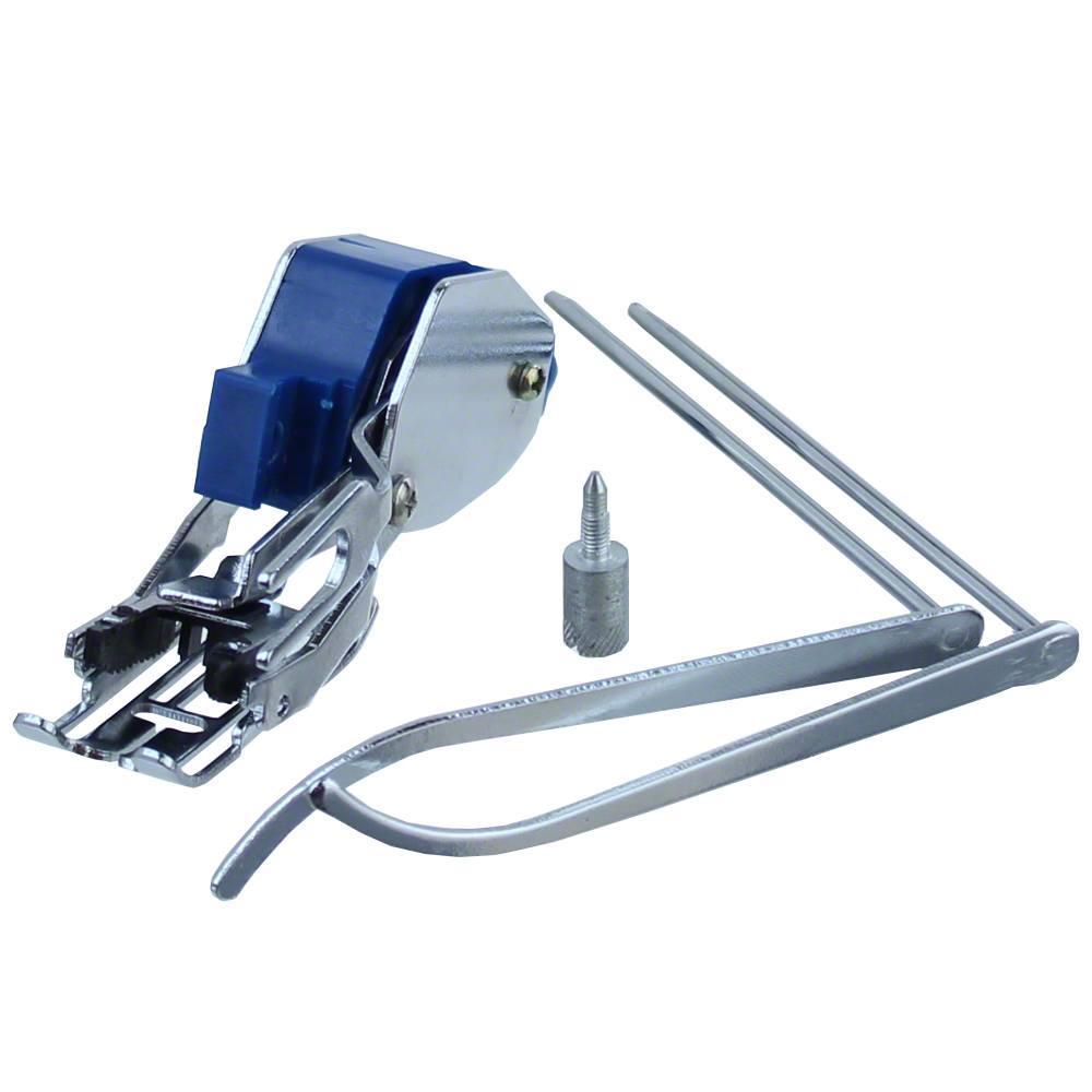 walking foot viking sewing machine