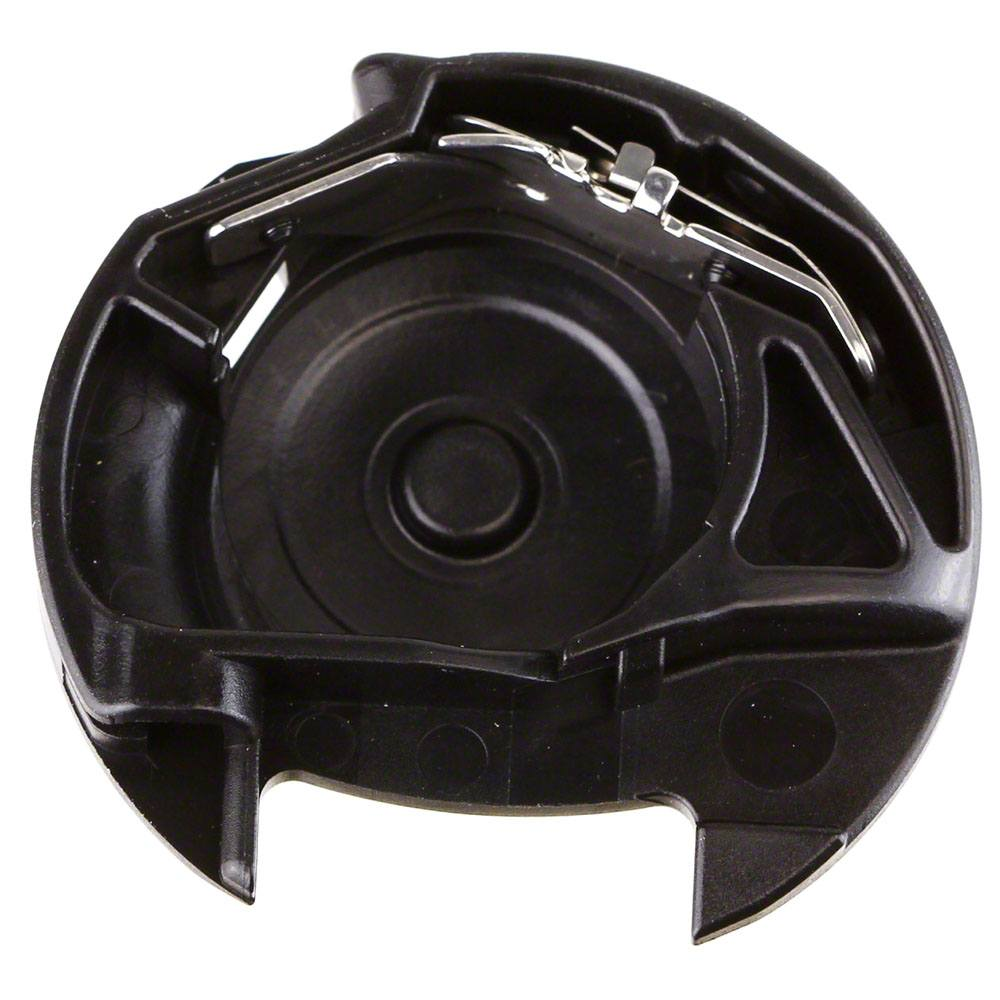 Bobbin Case Pfaff 4130589 03 Sewing Parts Online