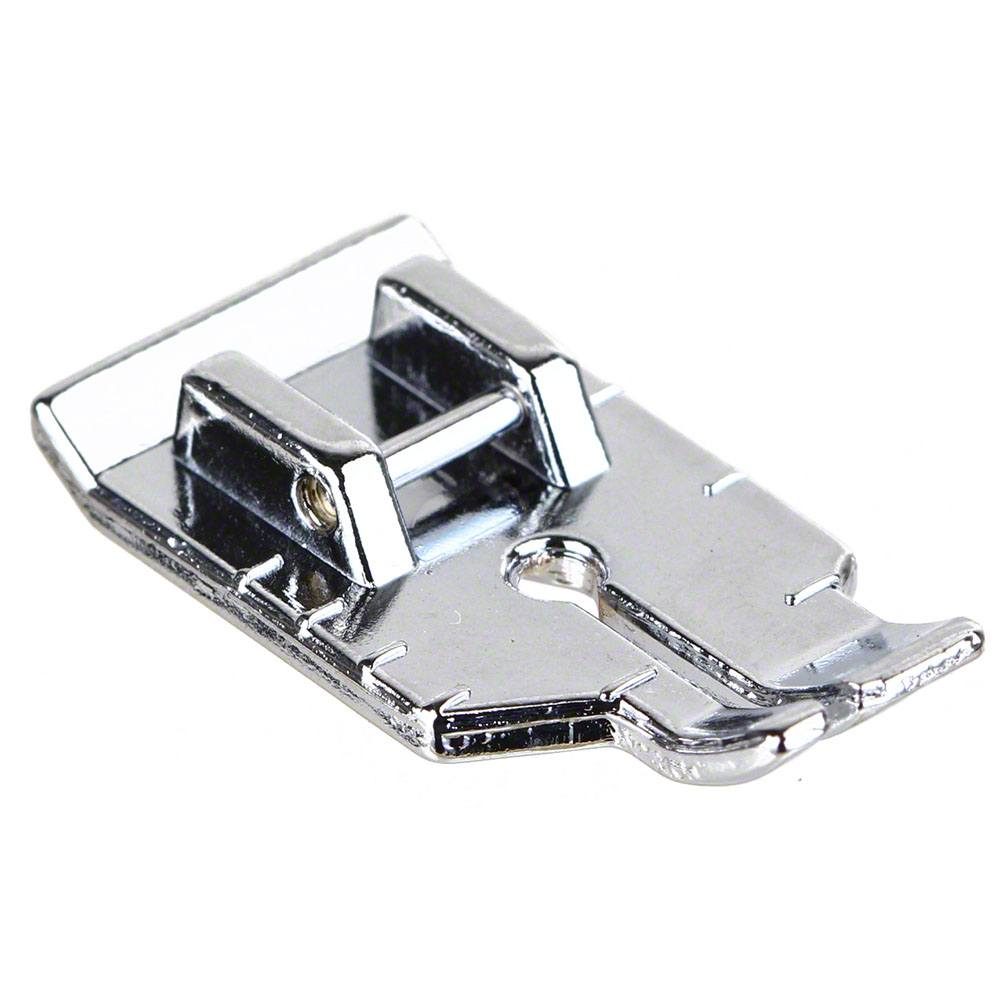 1 4 Quot Presser Foot Snap On 492110 20 Sewing Parts Online