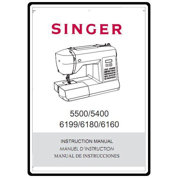 logitech z 5500 repair manual
