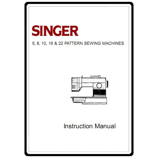 bernette 720 sewing machine manual