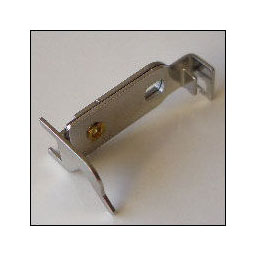 kenmore sewing machine needle threader