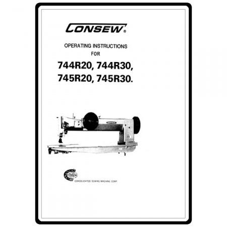 free consew 2230r maintenance manual.zip