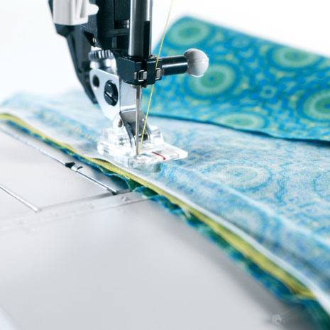 kenmore sewing machine cording foot
