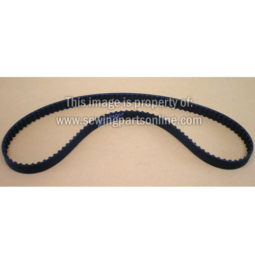 kenmore sewing machine belt replacement