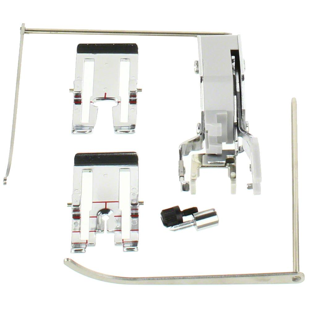 husqvarna sewing machine parts