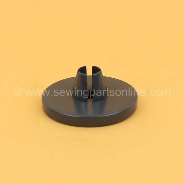spool cap for sewing machine