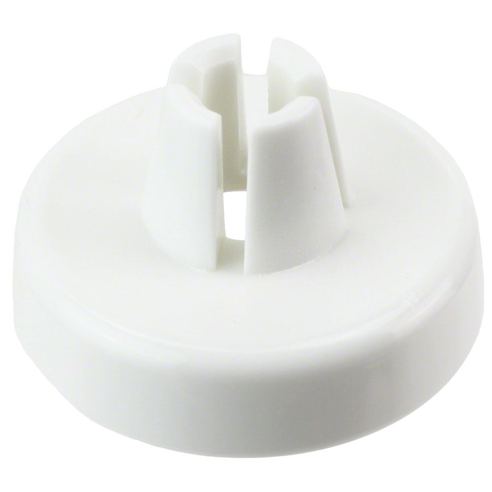 Small Spool Cap Juki A114501sz00 Sewing Parts Online