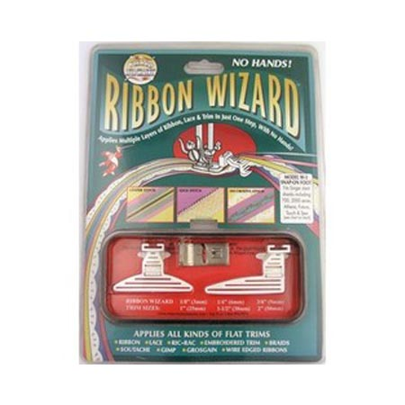 wizard sewing machine parts