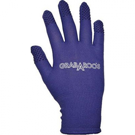 Grabaroos Quilting Gloves : Sewing Parts Online : quilting gloves - Adamdwight.com