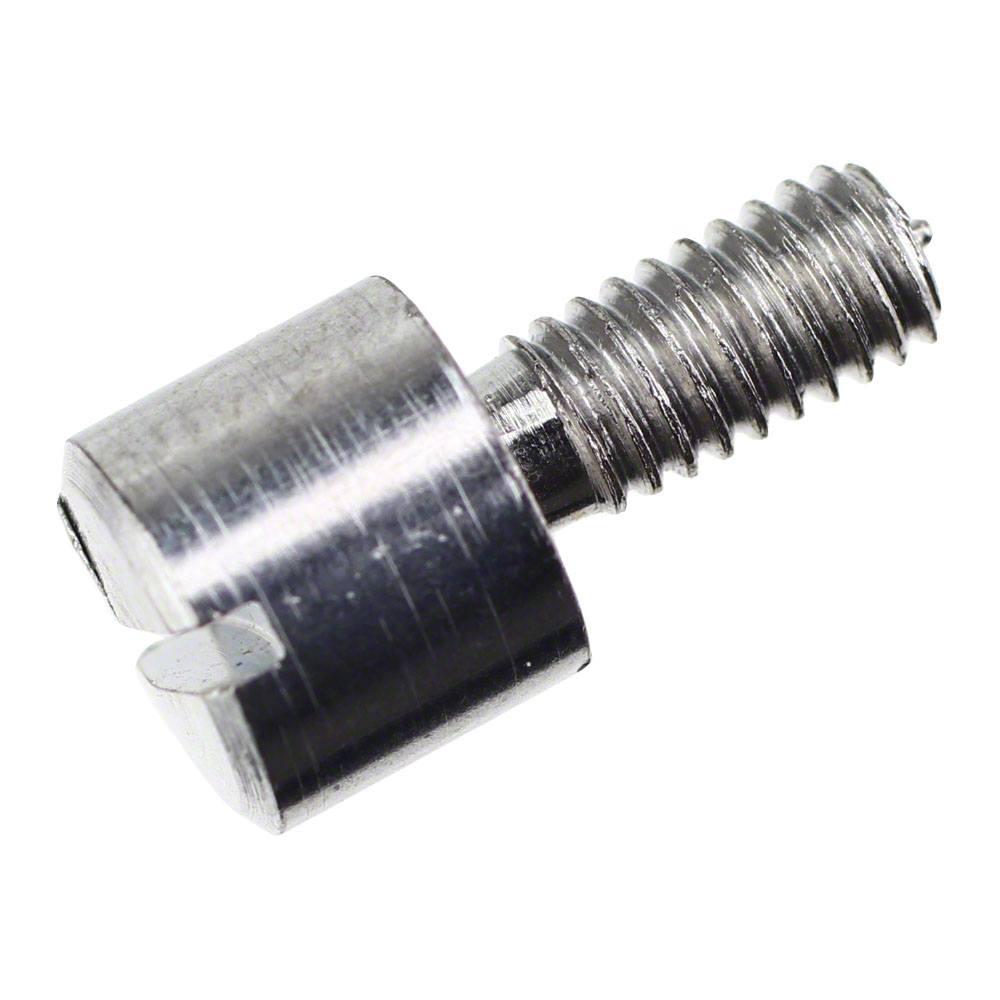 presser foot screw  singer  hp13064   sewing parts online