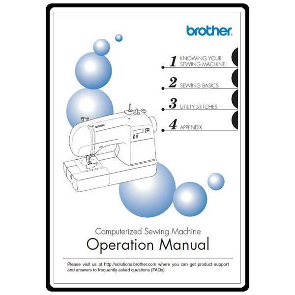 sewing machine hs 2000