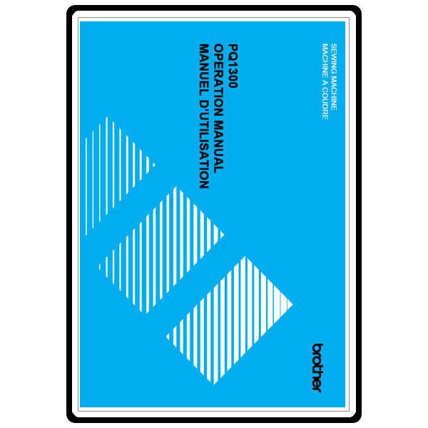 bernina quilt frame instruction manual